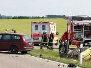 17-06-2012 b16 schoneberg verkehrsunfall new-facts-eu