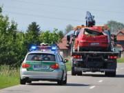 19-06-2012 lachen verkehrsunfall new-facts-eu