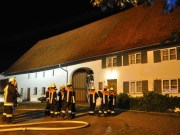 20-06-2012 pless Brand Bauernhof new-facts-eu