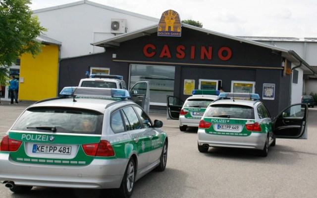 26-06-2012 wis_voehringen_spielothek_new-facts-eu