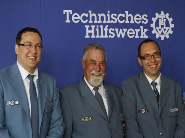 29-06-2012 THW-Weingarten new-facts-eu1