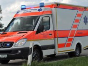 paramedic kirchheim new-facts-eu