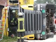 02-07-2012 metzisweiler ravensburg holzlaster new-facts-eu