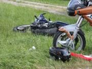 10-07-2012 oberrieden motorradunfall new-facts-eu
