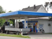 11-07-2012 heimertingen aral-tankstelle raubueberfall new-facts-eu
