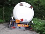 12-07-2012 oberstaufen stiesberg gefahrguttransport new-facts-eu