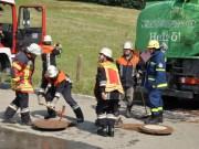 26-07-2012 woringen heizoelunfall new-facts-eu