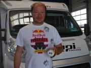 em-meister-2012 tommy-kunert new-facts-eu