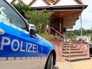 02-08-2012 zwiebler lonsee bankueberfall new-facts-eu
