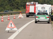 11-08-2012 bab-a7 woringen motorradunfall new-facts-eu