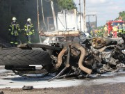 11-08-2012 b10 nersingen motorradunfall new-facts-eu
