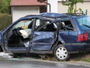 26-08-2012 verkehrsunfall amberg new-facts-eu