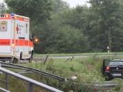 02-09-2012 b18 kirchdorf verkehrsunfall new-facts-eu