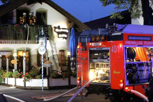 02-09-2012 Dachstuhlbrand bad-woerishofen new-facts-eu