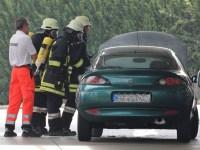 04-09-2012 tankstelle pkw-Brand new-facts-eu