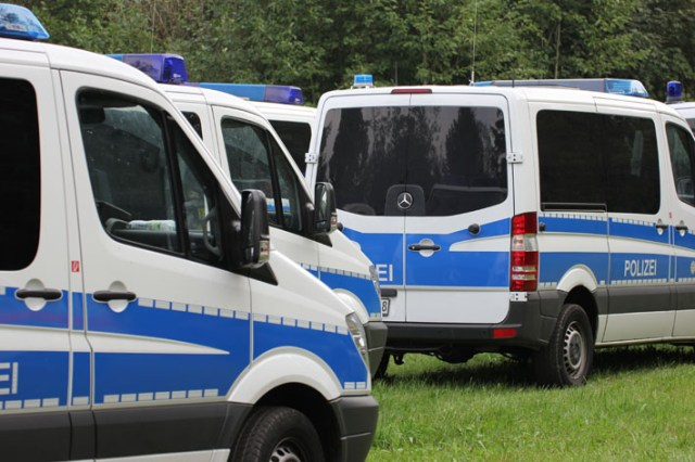 04-09-2012 bereitschaftspolizei-biberach new-facts.eu