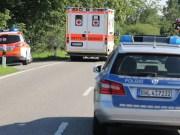09-09-2012 krirchdorf vu new-facts-eu