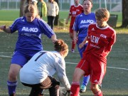 15-09-2012 fcm-fraune-II vfr-jettingen new-facts-eu