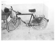 fahrrad-fahndung