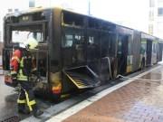 19-09-2012 zwiebler brand bus ulm new-facts-eu