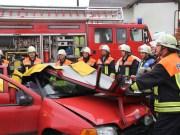 22-09-2012 thl-unterweisung feuerwehr-legau-maria-steinbach new-facts-eu