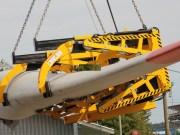 28-09-2012 ematec rotorgreifer new-facts-eu