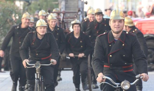 03-1-02012 feuerwehr-mindelheim historische-uebung new-facts-eu