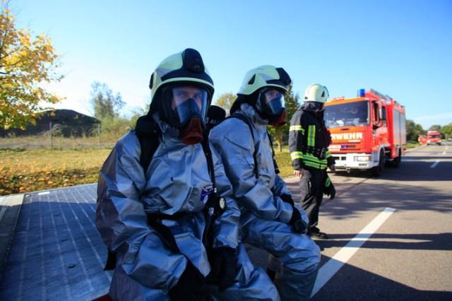 06-10-2012 zwiebler gefahrgutuebung voheringen new-facts-eu