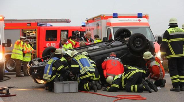 23-10-2012 bab-a7 memmingen verkehrsunfall new-facts-eu