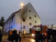 23-10-2012 brand mehrfamilienhaus kempten feuerwehr-kempten new-facts-eu