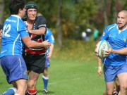 alcock tvm rugby new-facts-eu