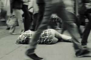 Gewalt FenjaEisenhauer jugendfotos new-facts-eu