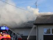 03-11-2012 brand bad-groenenbach feuerwehr new-facts-eu