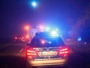 polizei feuerwehr-nacht zwiebler new-facts-eu