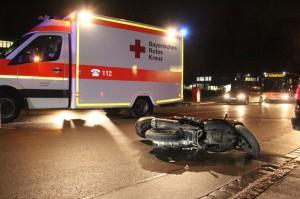 22-11-2012 memmingen rollerfahrer vu new-facts-eu