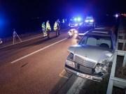 25-11-2012 bab-a8 dornstadt suizid-versuch zwiebler new-facts-eu