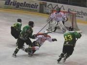 02-12-2012 ecdc-memmingen eishockey fuchs new-facts-eu