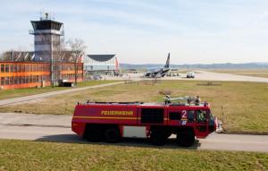 allgäu-airport-Feuerwehr pressebild new-facts-eu