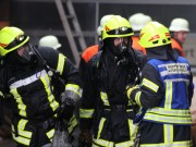 03-01-2013 pless brand saegewerk new-facts-eu