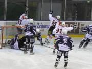 06-01-2013 eishockey