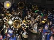 11-01-2013 memmingen sternmarsch-guggenmusik new-facts-eu