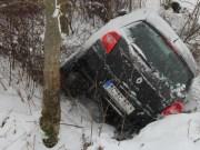 17-01-2013 verkehrsunfall krugzell zollhaus feuerwehr-kempten new-facts-eu