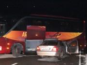 20-01-2013 b12 kaufbeuren reisebus verkehrsunfall new-facts-eu20130120 0177 titel