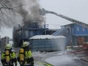 25-01-2013 wiedergeltingen brand sägewerk new-facts-eu20130125 2196 titel