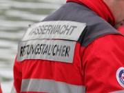 wasserwacht new-facts-eu