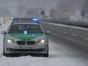 04-02-2013 bab-a96-kohlbergtunnel new-facts-eu