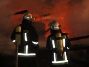 brandeinsatz feuerwehr new-facts-eu poeppel