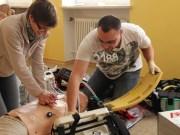 12-01-2013 brk-unterallgaeu mindelheim memmingen fortbildung workshop wiederbelebung new-facts-eu20130112 0056