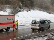 13-03-2013 b12-kempten-kraftisried_unfall_überholvorgang_bringezu_new-facts-eu20130313_titel