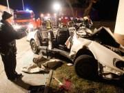 16-03-2013 heidenheim dischingen eglingen tödlicher-verkehrsunfall unfall fahranfänger zwiebler new-facts-eu20130316 titel